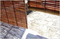 stores discount stores sur mesure stores int rieurs et. Black Bedroom Furniture Sets. Home Design Ideas