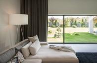 rideaux voilages stores. Black Bedroom Furniture Sets. Home Design Ideas