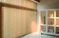 store californien sur mesure stores. Black Bedroom Furniture Sets. Home Design Ideas