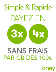 soldes stores-Discount