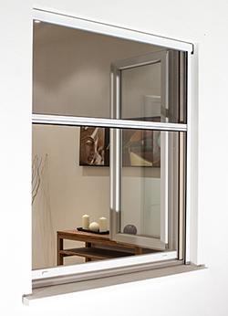 solutions anti moustiques et cologiques. Black Bedroom Furniture Sets. Home Design Ideas