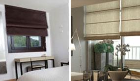 menu des conseils pratiques de stores. Black Bedroom Furniture Sets. Home Design Ideas