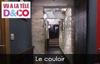 stores dans l 39 mission d co du 12 10 2011. Black Bedroom Furniture Sets. Home Design Ideas