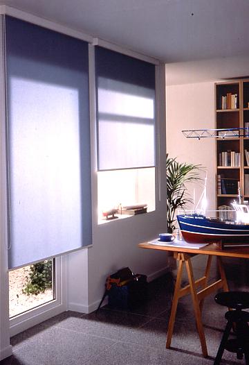 rideau store enrouleur cool cool rideaux bonne femme meilleur de rideau store pour cuisine. Black Bedroom Furniture Sets. Home Design Ideas