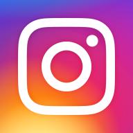 Découvrez la page de Stores-Discount.com sur Instagram