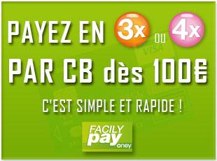 Payez en cb en plusieurs fois - Paiement en plusieurs fois par cb ...
