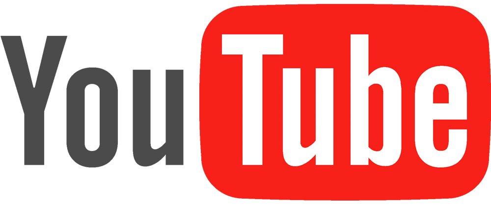 La chaine YouTube de Stores-Discount.com