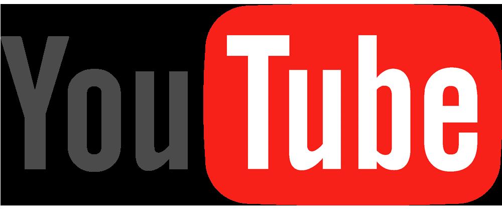 La chaine YouTube de Stores-Discount.com
