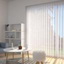 comment bien choisir son film pour vitre conseils stores. Black Bedroom Furniture Sets. Home Design Ideas