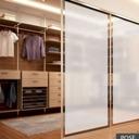 notices de pose et prise de mesure stores. Black Bedroom Furniture Sets. Home Design Ideas