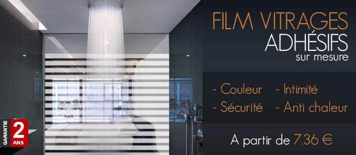 store sur mesure volet roulant film vitre et rideau avec stores. Black Bedroom Furniture Sets. Home Design Ideas