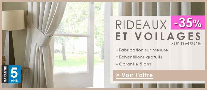 information about stores store sur mesure volet roulant film vitre et rideau. Black Bedroom Furniture Sets. Home Design Ideas