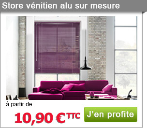 1 1 promo stores discount store venitien alu sur. Black Bedroom Furniture Sets. Home Design Ideas