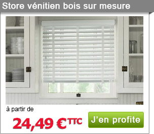 5 promo stores discount store venitien bois sur. Black Bedroom Furniture Sets. Home Design Ideas