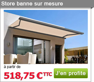 9 promo stores discount store banne sur. Black Bedroom Furniture Sets. Home Design Ideas