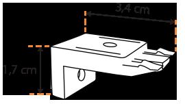 store bateau sur mesure stores. Black Bedroom Furniture Sets. Home Design Ideas
