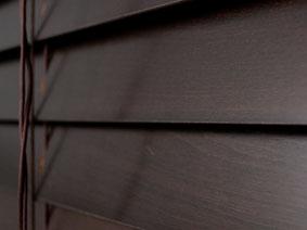 stores v nitiens bois sur mesure stores. Black Bedroom Furniture Sets. Home Design Ideas