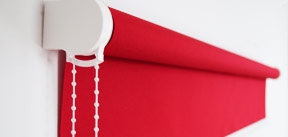 store enrouleur occultant madeco farb. Black Bedroom Furniture Sets. Home Design Ideas