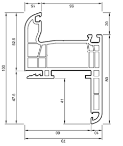 Fabricant meuble salle de bain espagnol angers devis contact artisan calcul entreprise hrxae for Fenetre en espagnol