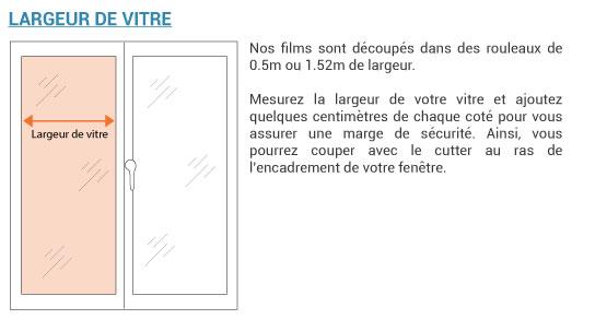 ᐅ Film Solaire Film Anti Chaleur Pour Fenetre Stores Discountcom