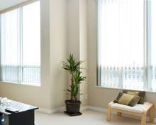 store californien pas cher stores. Black Bedroom Furniture Sets. Home Design Ideas