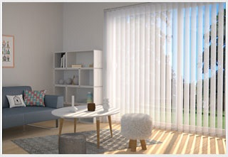 stores californien anti chaleur stores. Black Bedroom Furniture Sets. Home Design Ideas