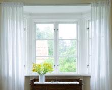 rideaux pas cher voilage pas cher stores. Black Bedroom Furniture Sets. Home Design Ideas