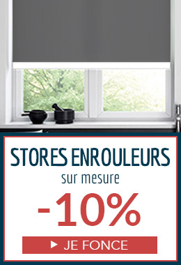 store enrouleur anti chaleur stores. Black Bedroom Furniture Sets. Home Design Ideas