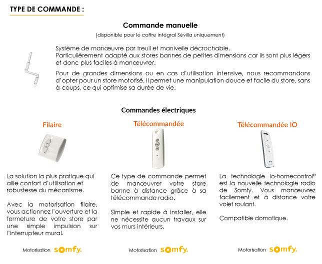 Design Store Banne Promo 2122 Store Occultant Fenetre De Toit Store Discount Interieur