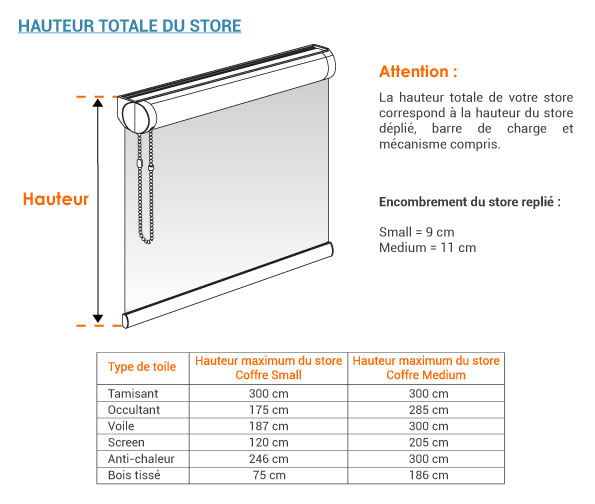 toile pour store enrouleur stunning store vertical with toile pour store enrouleur finest le. Black Bedroom Furniture Sets. Home Design Ideas